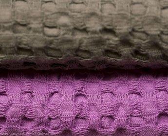 Abyss badhanddoek Pousada 60 kleuren