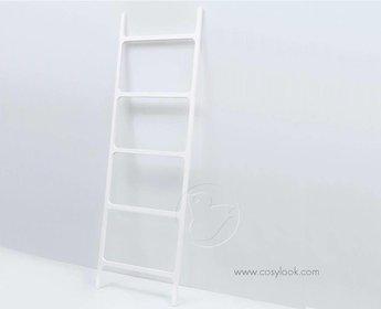 Decor Walther Handdoek ladder Stone