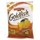 Pepperidge Farm Goldfish Cheddar 1.5oz