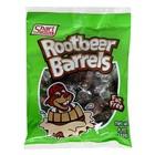 Shari Candies Rootbeer Barrels 127 grams