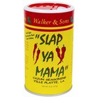 Slap Ya Mama Cajun Seasoning Original