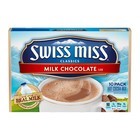 Swiss Miss Hot Chocolate Mix 10 pack