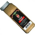 Szeged Steak Rub Seasoning XXL 795 grams