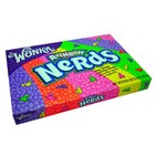 Wonka Rainbow Nerds XL