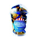Candy Cup Nestle Butterfinger Minis 200 grams