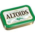 Altoids Spearmint Mints USA