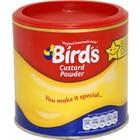 Birds Custard Powder 300 grams