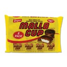 Boyer Mallo Cup 8 pack