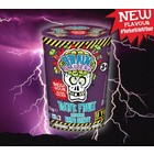 Brain Blasterz Dark Fruit Flavoured Hard Candy