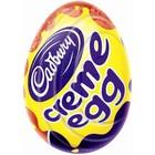 Cadbury Creme Egg 40 grams