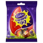 Cadbury Creme Egg Minis 89 grams