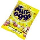 Cadbury Mini Eggs 90 grams