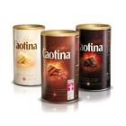 Caotina 3 Varieties Cocoa Powder