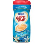 Coffee-Mate French Vanilla Coffee Creamer 425 grams