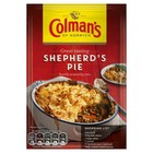 Colmans Shepherds Pie Seasoning Mix