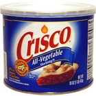 Crisco Shortening 454 grams