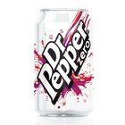 Dr Pepper Zero 330ml UK