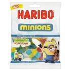 Haribo Minions Banana and Ice Cream