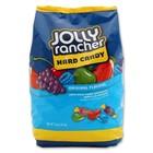 Jolly Rancher Original Hard Candy JUMBO bag 2,26 kilo