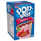 Kelloggs Pop Tarts Cherry Frosted