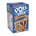 Kelloggs Pop Tarts Chocolate Chip Cookie Dough