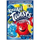 Kool-Aid Blue Raspberry Lemonade 1,9 Litre - 5x