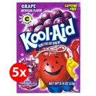 Kool-Aid Grape 1,9 Litre - 5x