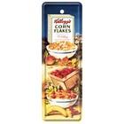 Nostalgic Art Bookmark Kelloggs Corn Flakes