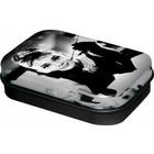 Nostalgic Art Mint Box Audrey Hepburn