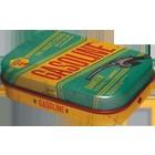 Nostalgic Art Mint Box Gasoline