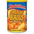 MagicTime Cheese Balls