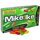 Mike and Ike Original Theatre Box 141 grams