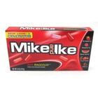 Mike and Ike Red Rageous XL 141 grams