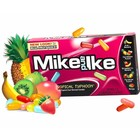 Mike and Ike Tropical Typhoon XL 141grams