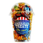 Candy cup Jolly Rancher Hard Candy 350 grams