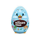 Hersheys Kisses Chick Egg