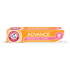 Arm and Hammer Advance Sensitive Care Baking Soda Toothpaste