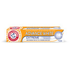 Arm and Hammer Advance White Baking Soda Toothpaste