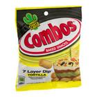 Combos 7 Layer Dip Tortilla 179 grams