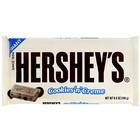 Hersheys Giant Cookies n Creme Reep 184 grams