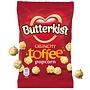 Butterkist Crunchy Toffee Popcorn 85 grams