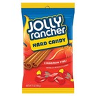 Jolly Rancher Hard Candy Cinnamon Fire 198 grams