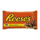 Reeses Peanut Butter Chips 280 grams