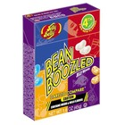 Jelly Belly Bean Boozled Beans 4th Edition 45 grams