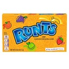 Wonka Runts XL 141 grams