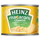 Heinz Macaroni Cheese 200 grams