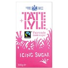 Tate and Lyle Icing Sugar 1kg