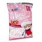 Baking Buddy Mini Marshmallows Pink and White 150 grams