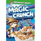 Breakfast Buddy Magic Crunch Cereal 300 grams