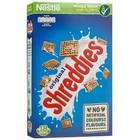 Nestle Shreddies Cereals 700 grams UK